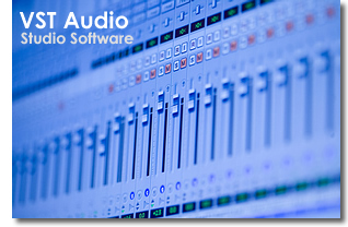music creation software composition software